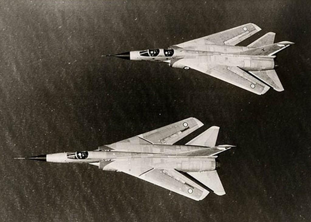 New Plane For Infinity Mirage F1 Acecombat