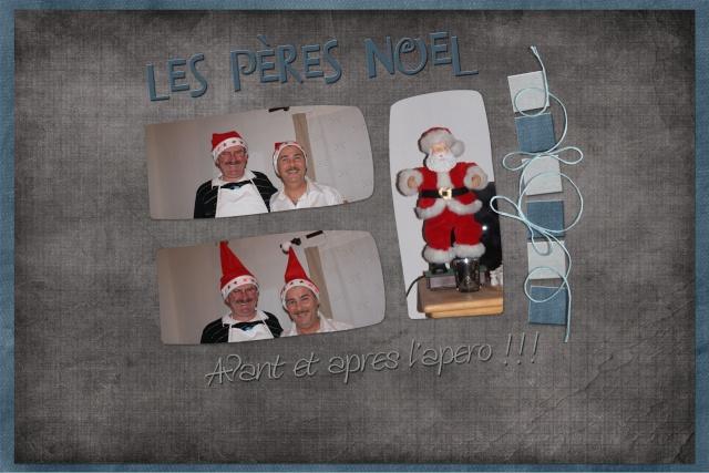 les_pa10.jpg