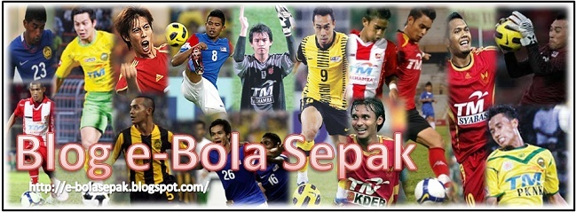 Senarai Perpindahan Pemain Liga Malaysia 2013