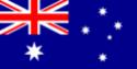 Top Australie