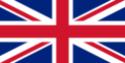 Top Angleterre