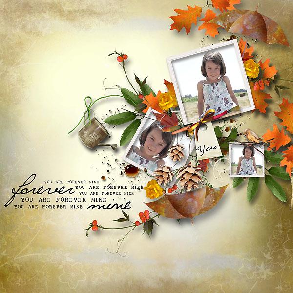 http://i31.servimg.com/u/f31/09/01/38/65/autumn10.jpg