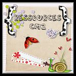 Ressources CM2