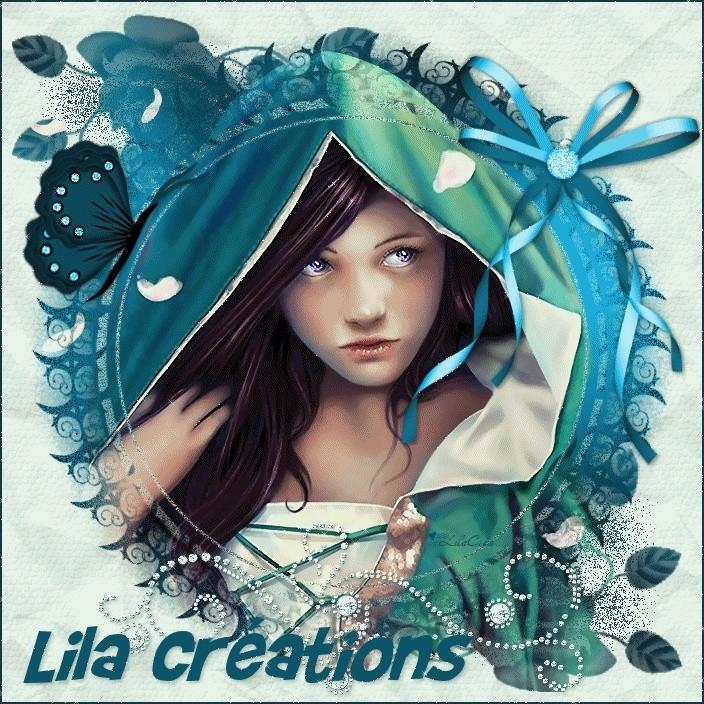 lila créations