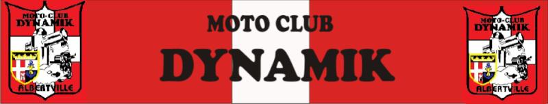 Moto Club Dynamik