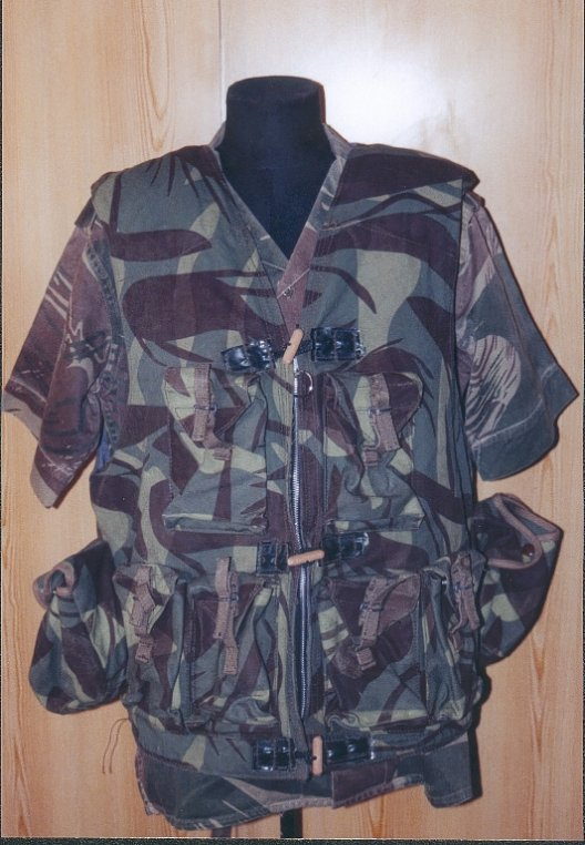 jacket10.jpg