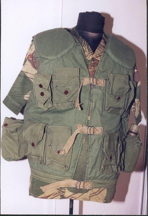 jacket11.jpg