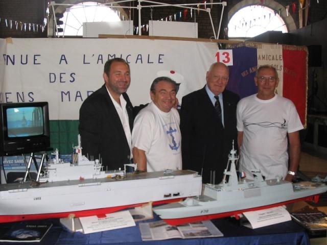 Associations anciens marins amicale de dole 39 for Plan dole 39