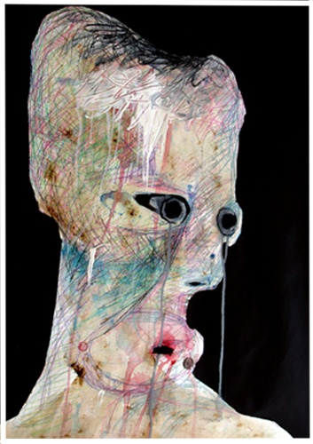 art maniac, art-maniac, bmc, art maniac bmc, artmaniac-bmc.com, art, le blog de bmc, art contemporain, art moderne, galerie d'art, art informel, gallery, peinture bmc, albums peintures bmc, peintre contemporain, tauromachie, corrida, torero, les restes du monde, la guerre, les hommaginaires, imaginaire, prisonnier, crucifiction, cruci-fiction, le déjeuner sur l'herbe, le déjeuner sous l'herbe, d'après manet, d'après picasso, james ensor,