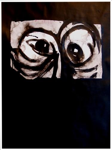 Art maniac, bmc, le blog de bmc, peinture bmc, le peintre bmc, picasso, naissances, mes naissances, algérie, algérie galerie française, la mort, abstrait, art abstrait, pierre philosophale, alchimie, cobra, marthe robin, pole nord, terre creuse, art maniac, bmc, peinture de tauromachie, impressionnisme, surréalisme, hyperréalisme, cubisme, fauvisme,sculpture, musique, littérature, Alberto giacometti, giacometti , Pierre bonnard, rené magritte, jean dubuffet, dubuffet, léonard de vinci, marc chagall, rembrandt, monet,bernard lorjou,lorjou ,