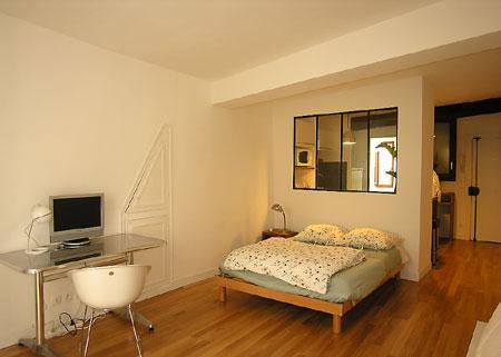 besoin d 39 aide pour la cuisine et le s jour. Black Bedroom Furniture Sets. Home Design Ideas