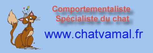 Chatvamal