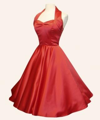 Une robe des accessoires marilyn monroe forum mode - Housse de couette marylin monroe ...