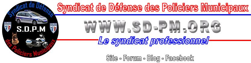 http://i31.servimg.com/u/f31/11/11/19/05/bannie10.jpg