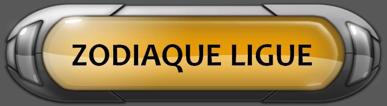 La Zodiaque Ligue - Flag Football