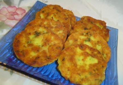 اكلات جزائرية لديذة 17544310.jpg