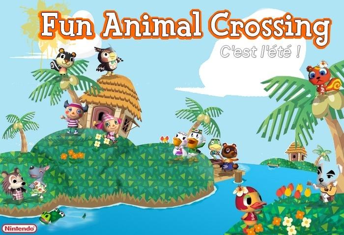 Decoration Interieur Animal Crossing
