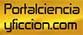 Portalcienciayficción.com
