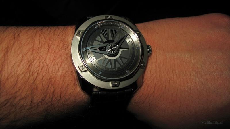 Купить наручные, карманные часы TISSOT в магазине часов