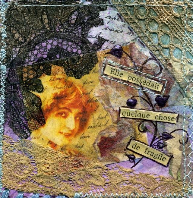 art square elle avait quelque chose de fragile.. dans carres d'art as_de_10