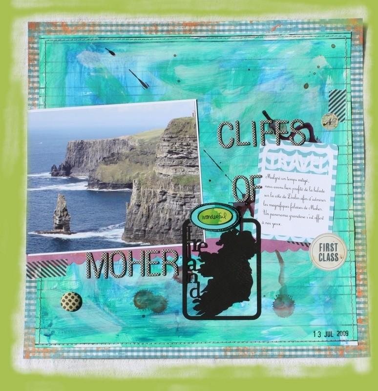 http://i31.servimg.com/u/f31/11/41/99/28/cliffs14.jpg