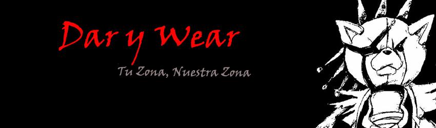 (�`�._.� Dar Y Wear �._.���)