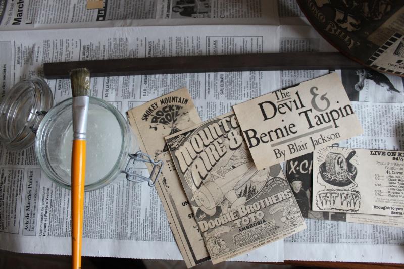 idee papier peint pour une chambre dunkerque prix artisan point p papier peint chantemur catalogue. Black Bedroom Furniture Sets. Home Design Ideas