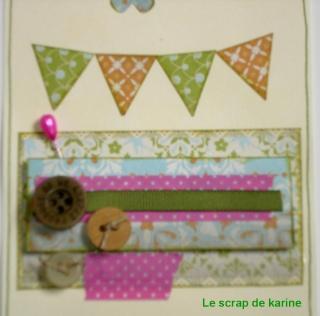 http://i31.servimg.com/u/f31/11/61/83/06/carte_17.jpg