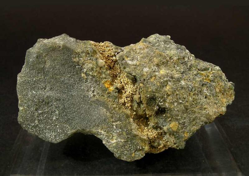 C mo distinguir de forma pr ctica la pirita del oro for Como es una beta de oro