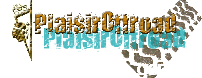 Forum plaisiroffroad