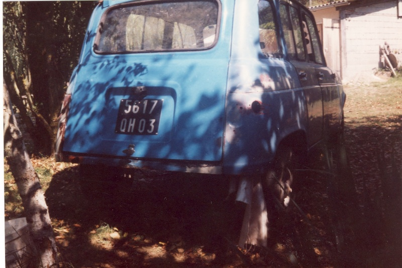 1996-310