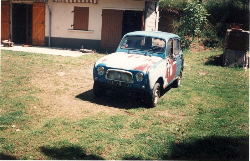 1996-d10