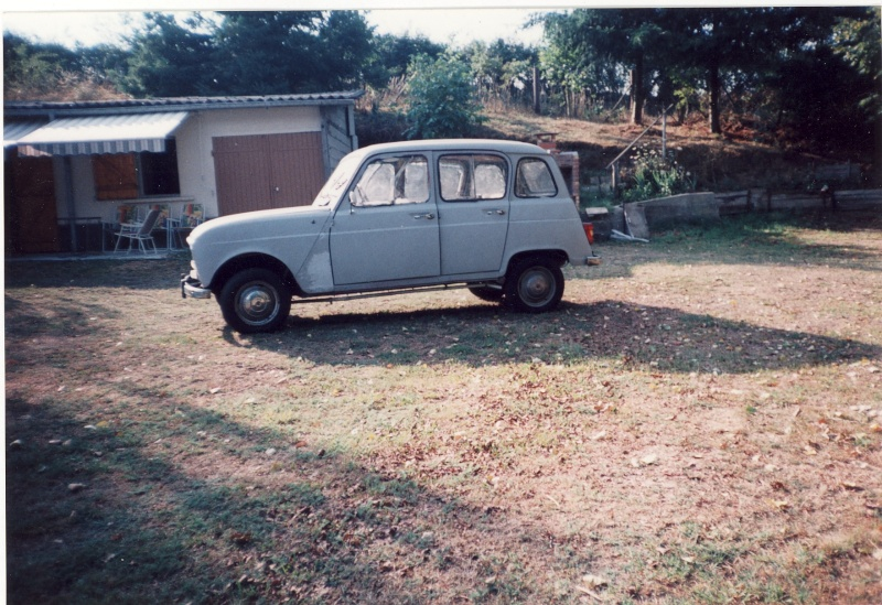1996-d13