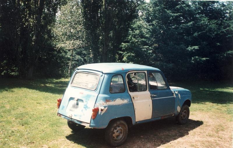 1996-o10