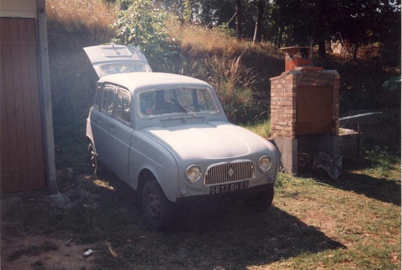 1996-q10
