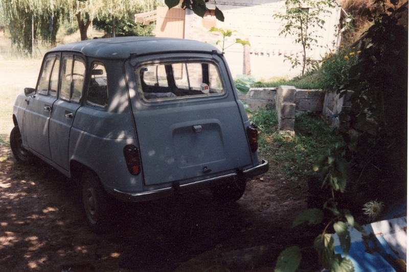 1996-t10