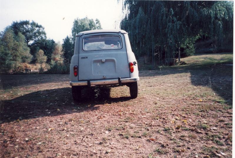 1996-v11