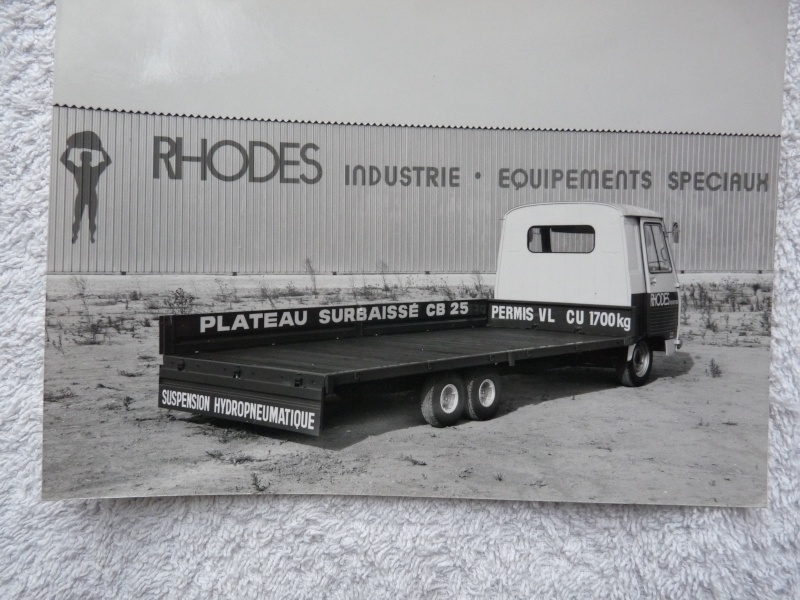 rhodes industries Find 77 listings related to rhoads industries in philadelphia on ypcom see reviews, photos, directions, phone numbers and more for rhoads industries locations in.