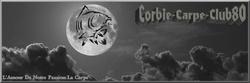 Corbie-carpe-club80