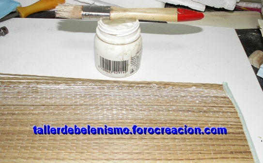 Como hacer persianas con material reciclado for Como construir piletas de material