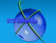 Forum du BTS Diététique