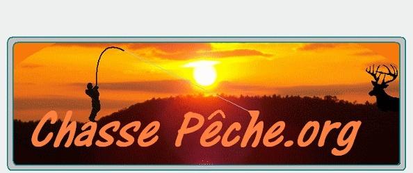 Chasse Peche .org