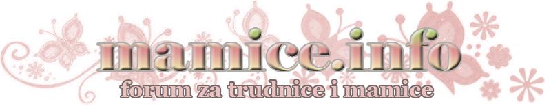 Mamice.info