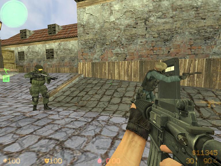 descargar armas para el counter strike 1.6