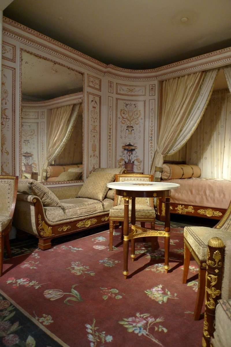Marie Antoinette Inspired Bedroom This Is Versailles Two Boudoirs Of Marie Antoinette