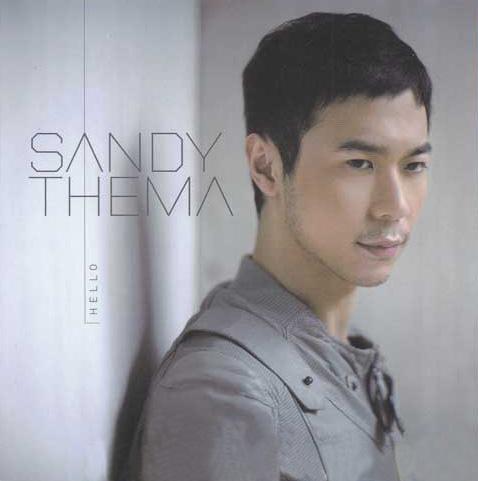>Sandy Thema – Hello [2011] | Credit Music - Download MP3