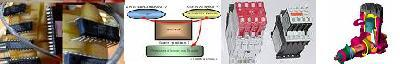 Forum des branches techniques(( 2Bac STE-STM ))