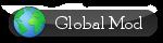 Global Moderators