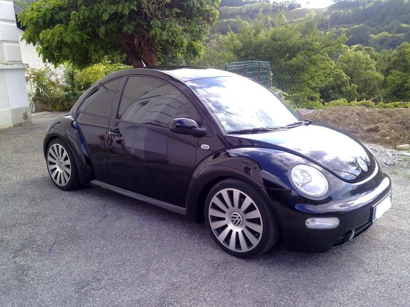 38 new beetle v5. Black Bedroom Furniture Sets. Home Design Ideas