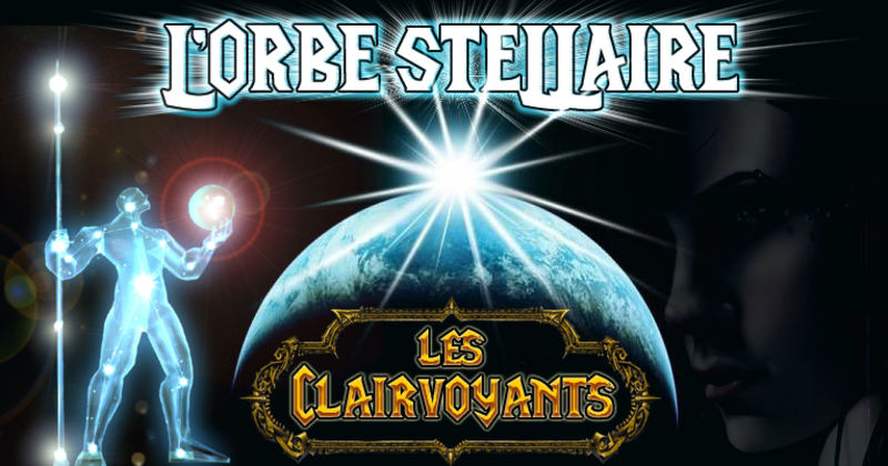 Orbe Stellaire